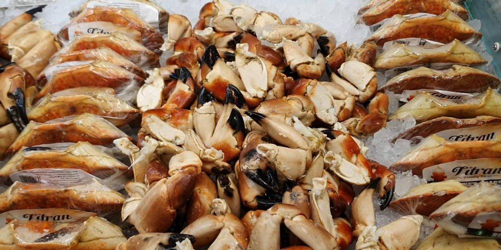 #krabbe #kreps #sommer #lykke #amfi #amfimoa …